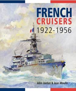 French-Cruisers-1922-1956