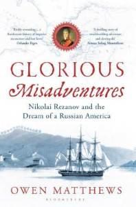 Glorious-Misadventures