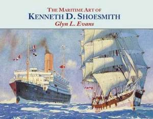 Maritime-Art-Shoesmith