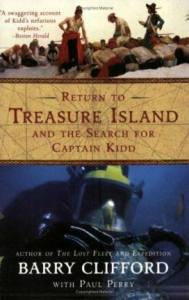 Return-to-Treasure-Island
