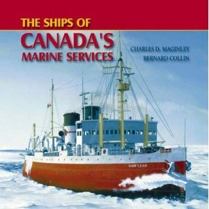 Ships-of-Canadas-Marine-Services