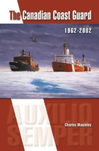 The-Canadian-Coast-Guard-1962-2002