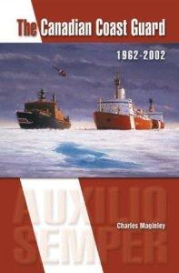 The-Canadian-Coast-Guard-1962-2002