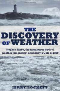 The-Discovery-of-Weather