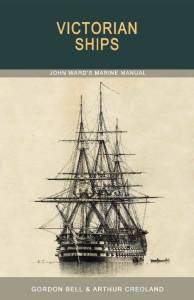 Victorian-Ships-John-Ward